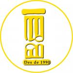 instagram logo 150x150 - La ITE Obligatòria
