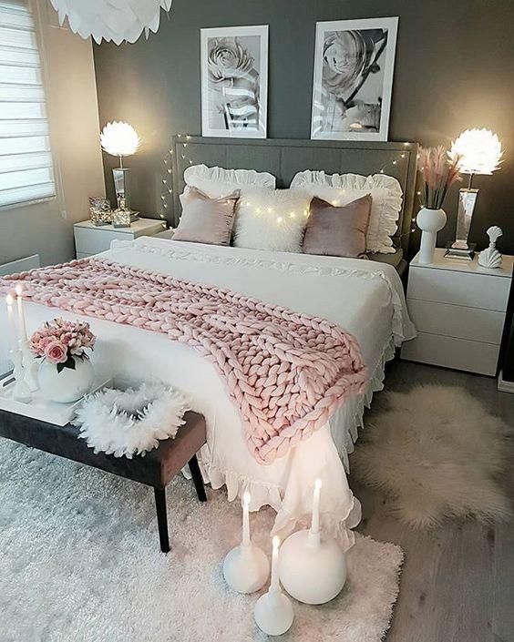 69ddd6ced03f30c7e9a3fffaf685dc8d - 15 idees per decorar la casa