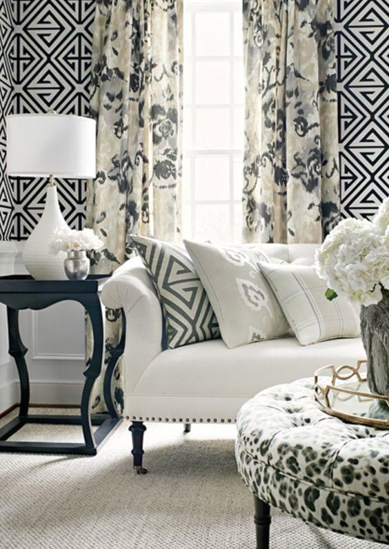712a80ed94bd0cc789768475b4ce11aa - 15 idees per decorar la casa
