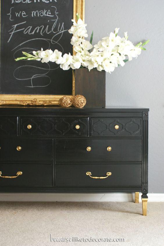 98038ca4fde8037689216f694d12b43d - 15 idees per decorar la casa