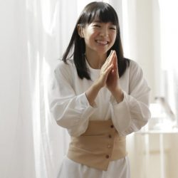 La felicitat en l'ordre segons Marie Kondo
