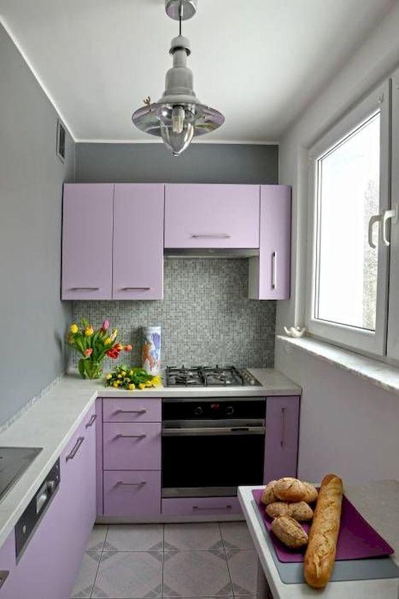 ab086fa8e062519505d6d06ff282f2b2 - Detalls que enriqueixen una cuina petita