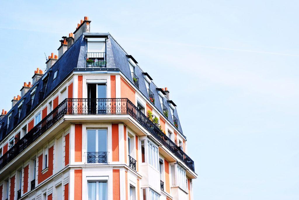 apartment building 1149751 1920 1024x685 - Reclamacions després de vendre el teu pis?