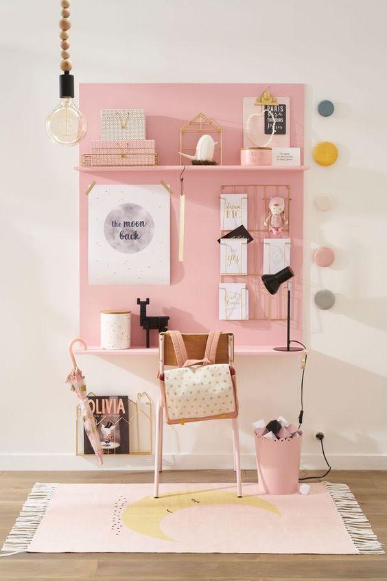 b8a248c907543e6209a8458fdb5d0152 - 15 idees per decorar la casa