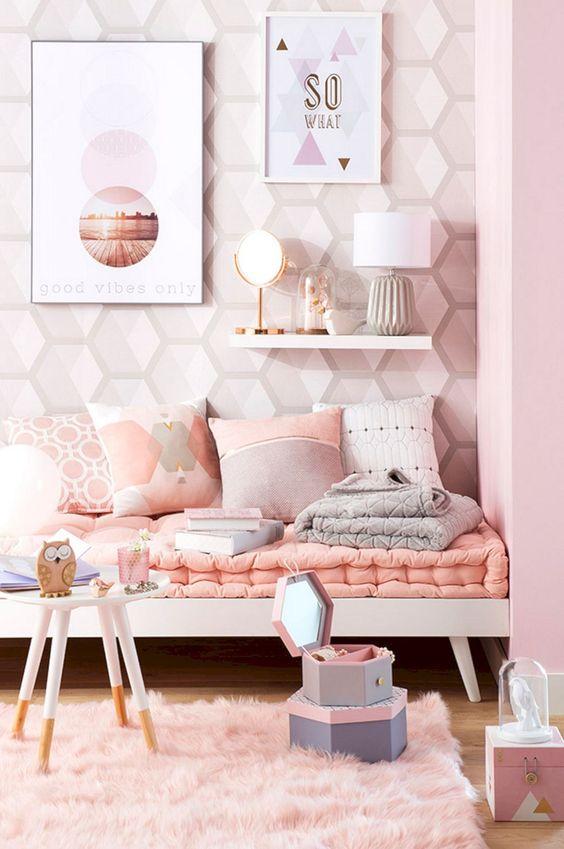 e6a8c6a16f98fd9de49b49dc1aebdea7 - 15 idees per decorar la casa