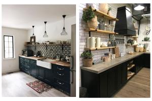fotos cuina 300x200 - Tendències de decoració per aquest 2019!