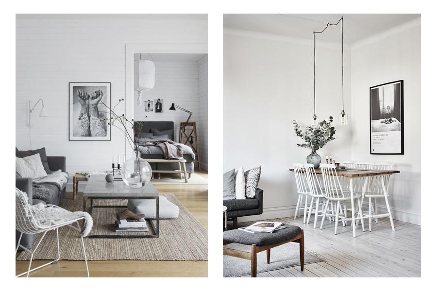 fotos lagom - Tendències de decoració per aquest 2019!