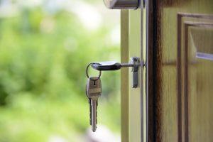 house 1407562 1920 300x200 - La ITE Obligatòria