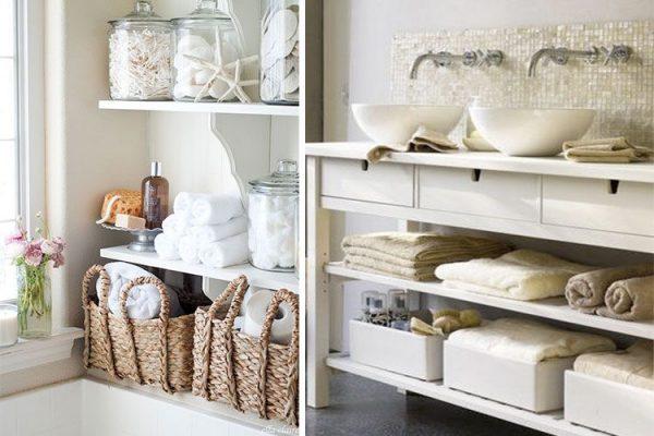 mobiliario para organizar tu hogar 19 600x400 - La felicitat en l'ordre segons Marie Kondo