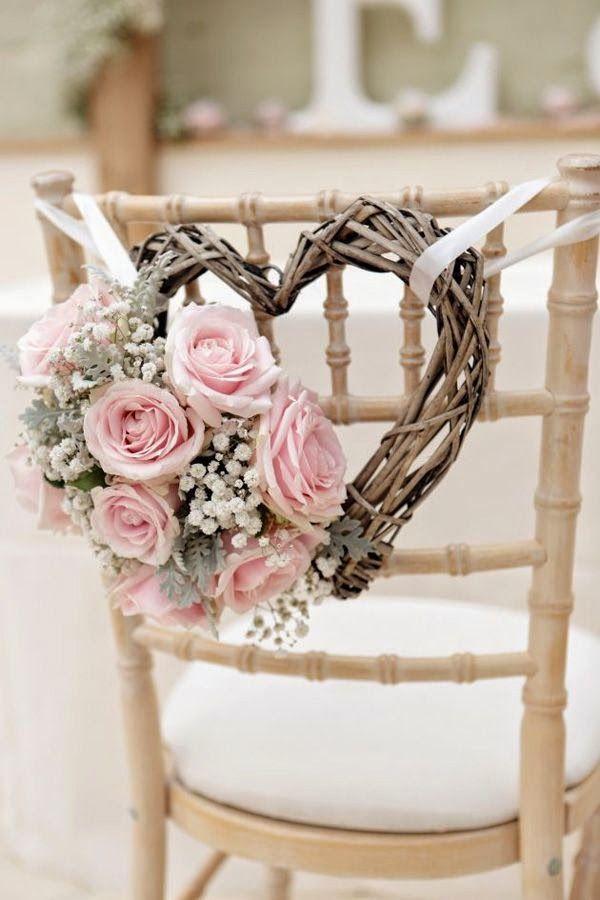 1c5768dedfe6dee27cfdfed991a5e22b - Decora la casa per Sant Valentí