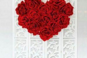 2db5a58d2edd079a08490fbce1f42752 300x200 - Decora la casa per Sant Valentí