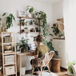 Cinc regles del disseny d'interior que MAI pots trencar