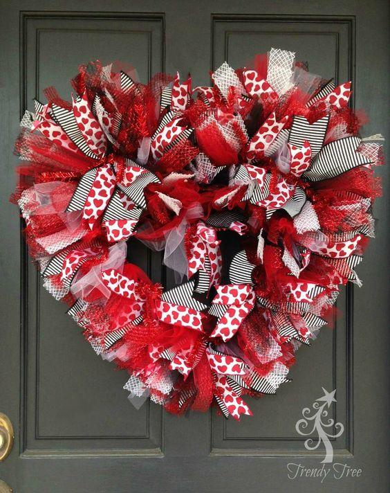 d1df342ca247c8f11e6fd23e69c0eef5 - Decora la casa per Sant Valentí