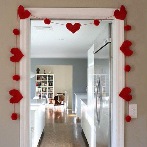f95ae2f77184d3bb0d4b22293d02f9a7 - Decora la casa per Sant Valentí