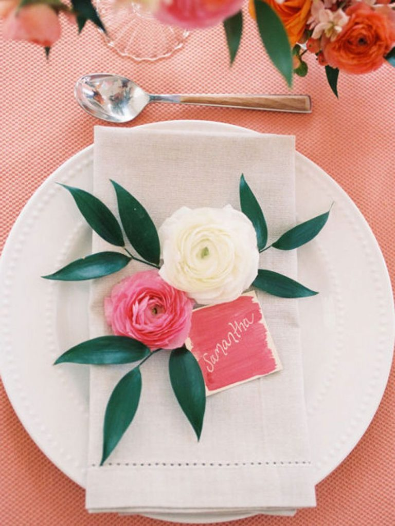 tarjetas de mesa 768x1024 - Decora la casa per Sant Valentí