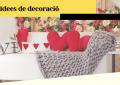 valenti 120x85 - Decora la casa per Sant Valentí