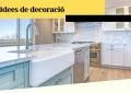 7 1 120x85 - Detalls que enriqueixen una cuina petita
