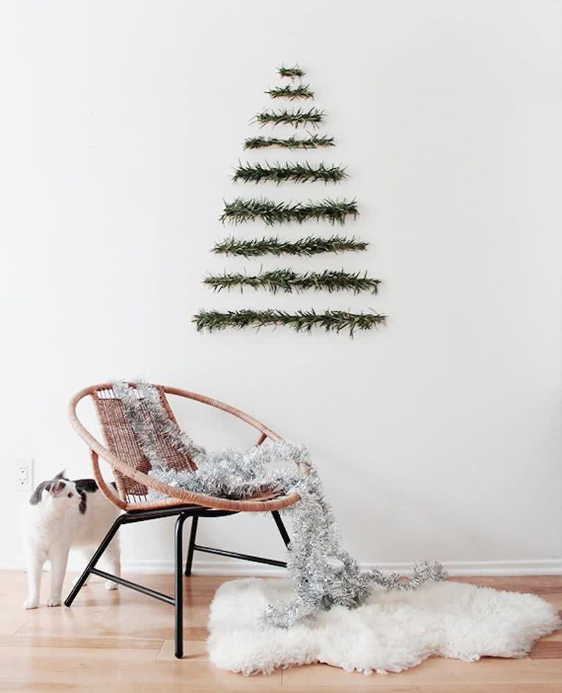 02 guetzli 4 - Especial Nadal: tria el teu estil més nadalenc