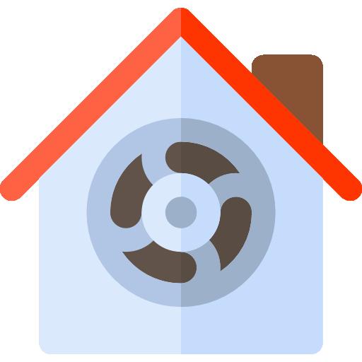 386084 - Consells interessants pels habitatges de lloguer
