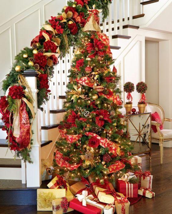 3befa5d0b8d5672986123a6c67bec5d0 - Especial Nadal: tria el teu estil més nadalenc