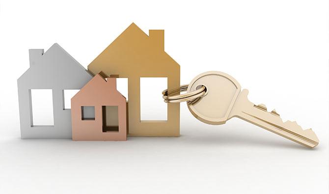 Buy to Let Property Tax - Consells interessants pels habitatges de lloguer