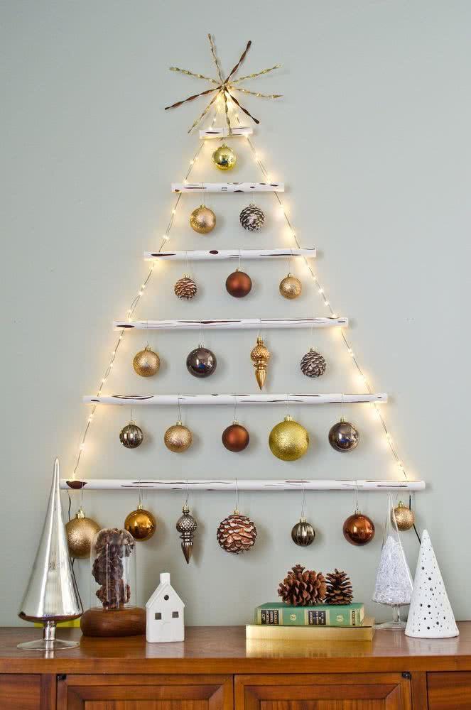 abol diy - Especial Nadal: tria el teu estil més nadalenc