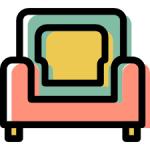 baixa 3 150x150 - Consells interessants pels habitatges de lloguer (II)