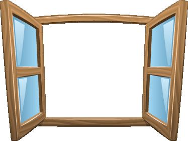 c4c45017a292f7094d751c7359777c25 - Consells interessants pels habitatges de lloguer