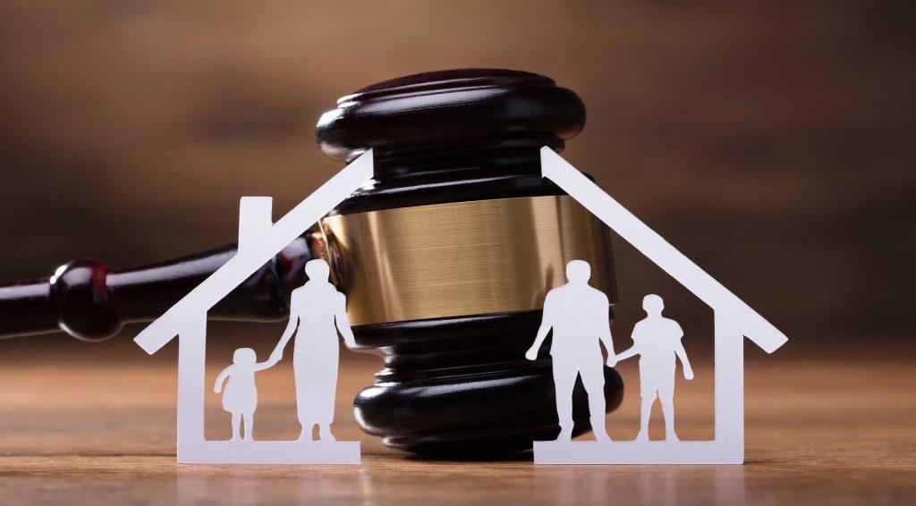 divorcio 1024x566 - Ull si vols vendre o comprar un pis!