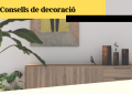 Consells de venda 2 120x85 - Tendències en decoració per aquest 2020