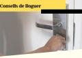 11 120x85 - Consells per a un lloguer segur