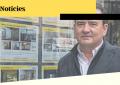 12 120x85 - Entrevistes a professionals:Àngel Isern
