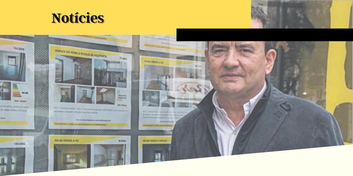 12 - Entrevistes a professionals:Àngel Isern