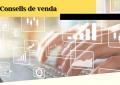 CONSELLS VENDA 120x85 - El BIG DATA com a eina de treball
