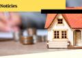 NOTICIES 2 copy 1 120x85 - Val la pena contractar una nova hipoteca per millorar la que tinc?