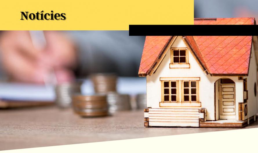 Val la pena contractar una nova hipoteca per millorar la que tinc?