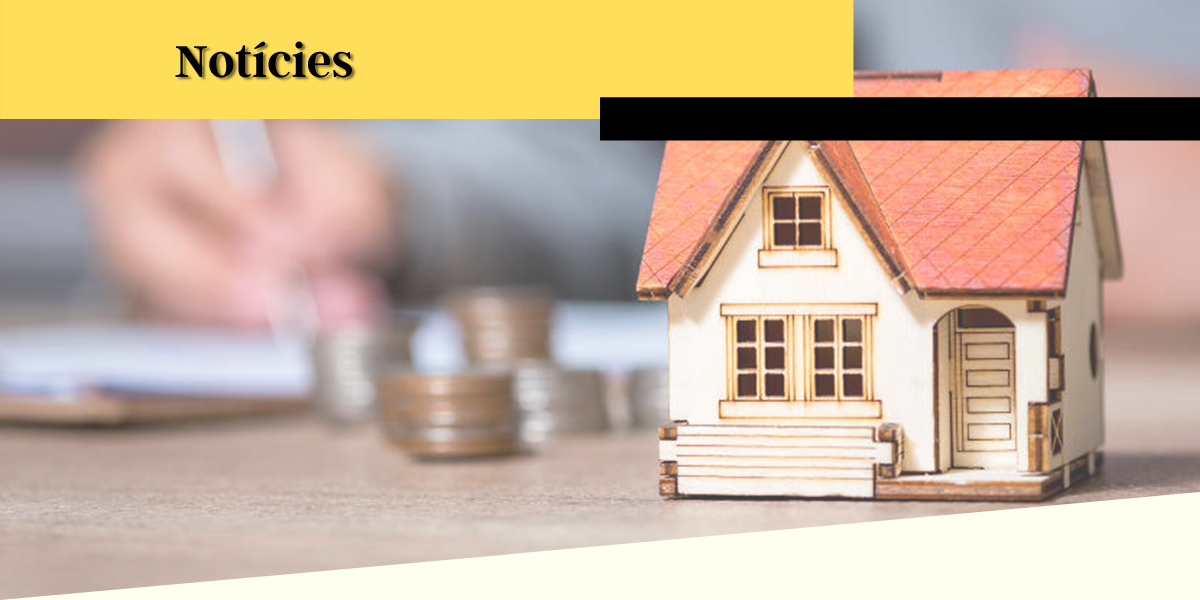 NOTICIES 2 copy 1 - Val la pena contractar una nova hipoteca per millorar la que tinc?