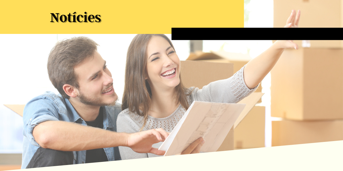 NOTICIES 3 1 - L'Habitatge de Vic ajuda als joves a comprar el seu primer habitatge