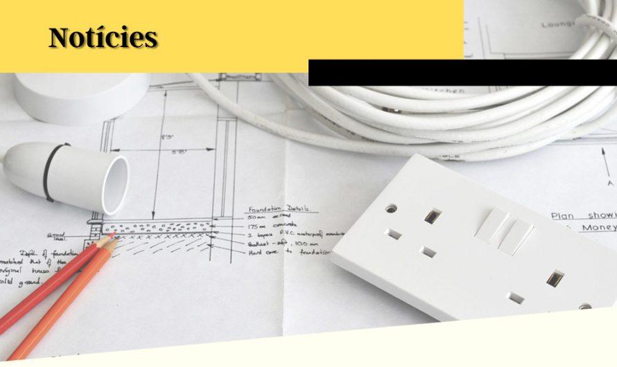 Quan i com renovar la instal·lació elèctrica de la llar?