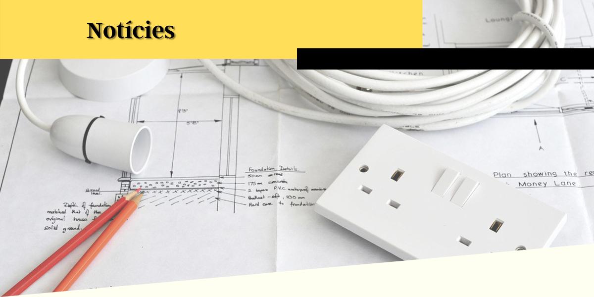 NOTICIES 3 - Quan i com renovar la instal·lació elèctrica de la llar?