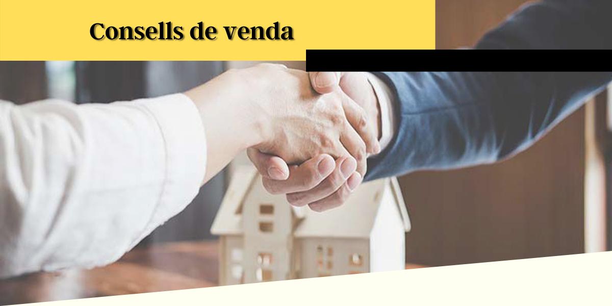CONSELLS VENDA 1 - 88 errors que cometen els propietaris en el procés de venda d'un habitatge